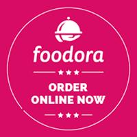 Scegli cosa mangiare da una selezione dei migliori ristoranti Italiani e noi te lo consegniamo a casa o in ufficio, nel più breve tempo possibile.